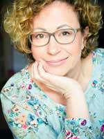 Sybille Steidinger - Psychotherapie und Coaching