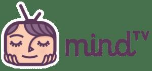Psychotherapie und Coaching mit mindTV