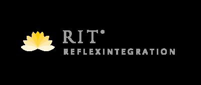 RIT Reflexintegration Logo